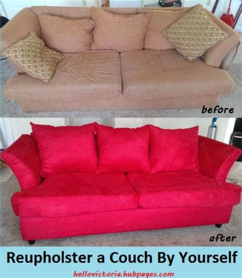 i want to reupholster my couch 25 best reupholster couch ideas on pinterest sofa