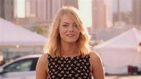 emma stone youtube interview aloha official movie interview emma stone youtube