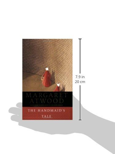 libro the handmaids tale libro the handmaid s tale di margaret eleanor atwood