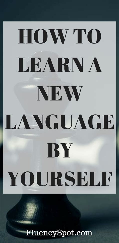 7 Important Languages Signs You Need To by 10472 Best Learn Images On Learn