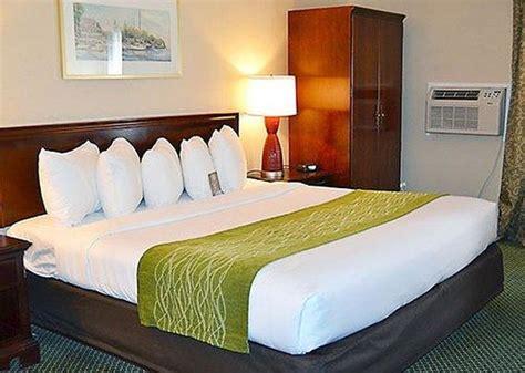 comfort inn cape cod comfort inn cape cod hyannis hotel reviews tripadvisor