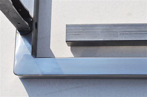 Felgen Polieren Coburg by W 246 Hner Und R 246 223 Ler Coburg Metallveredelung Und
