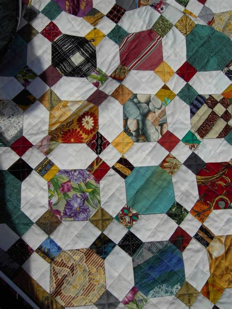 snowball quilt pattern variations the 557 best images about quilts 9 patch etc 4 9 16