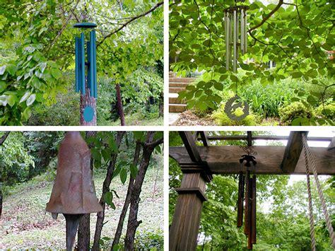 your own personal sanctuary edward s garden center