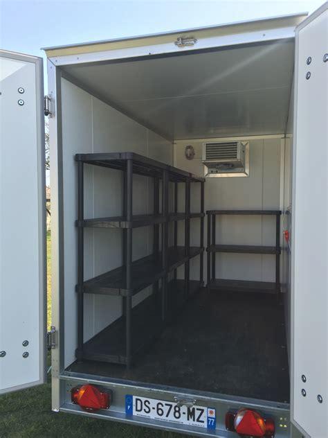 chambre froide maroc 59 agencement industriel biguglia frigoriste chambre