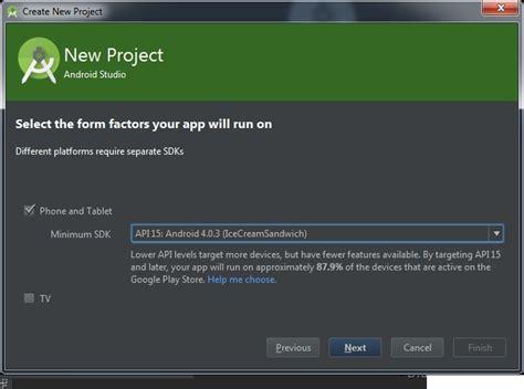 tutorial android fragmentactivity tutorial membuat aplikasi android menggunakan android