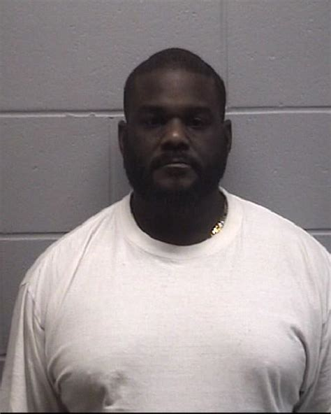 Onslow County Warrant Search Two Charged In Richlands Operation News The Daily News Jacksonville Nc