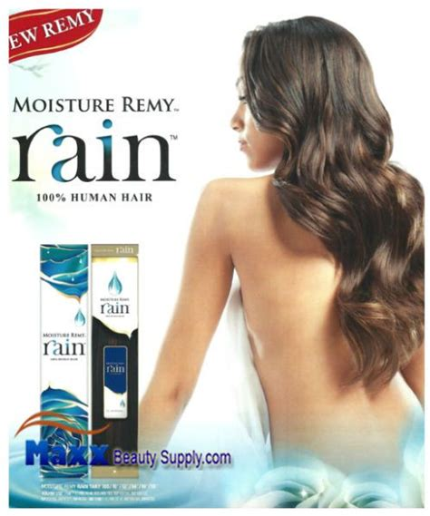rain indy remi human hair goddess loose body wave remi short hairstyle 2013