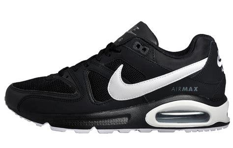 Nike Airmax By Pray Shoes nike air max command mens running shoe traffic school