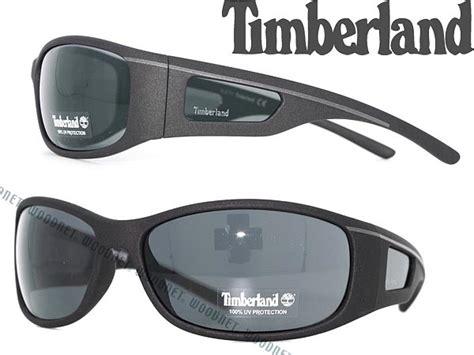 Timberland Paket Black woodnet rakuten global market sunglasses timberland