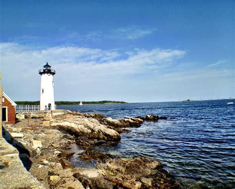 puppy finder nh new hshire s seacoast a must see new hshire waterfront homes for sale