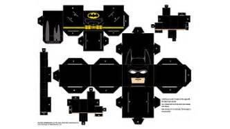 Birthday Delivery Ideas The Lego 174 Batman Movie Activities Lego Com Batmanmovie Lego Com