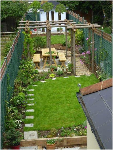narrow backyard landscaping ideas narrow backyard landscaping ideas best home for small