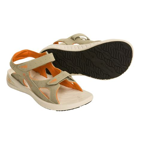 columbia sandals columbia footwear sun racer sandals for youth 1895j