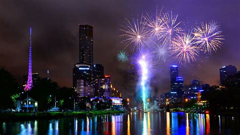 new year melbourne festival new year celebration melbourne 2018 28 images new year
