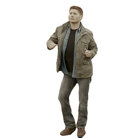 dance transparent dancing gif find  gifer