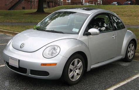 volkswagen beetle volkswagen beetle la enciclopedia libre