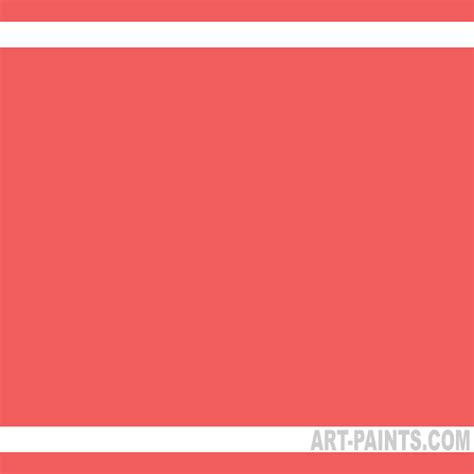 what color is poppy poppy plaid acrylic paints 630 poppy paint