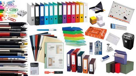 imagenes de utiles escolares con su nombre papeler 237 a y suministros para oficina 171 su forma s a s