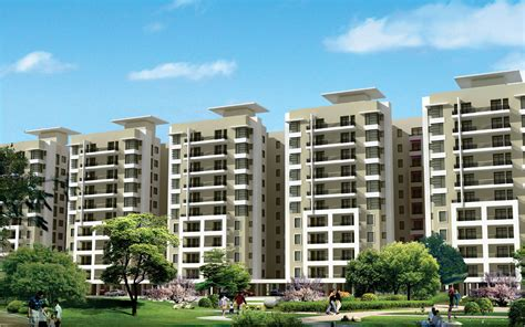 big city apartments for 1 000 real estate 101 trulia blog punjab realestate an exclusive lifestyle an elite address