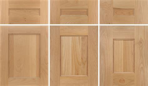 door stile width doors under 6 quot wide will automatically