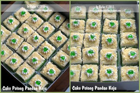 Brownies Panggang Keju Uk 10x15 Cm just my ordinary kitchen bronketem cake potong pandan keju for mba elvy