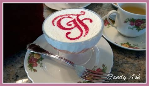 afternoon tea at garden view tea room afternoon tea at grand floridian s garden view tea room a cheapskate guide disney s