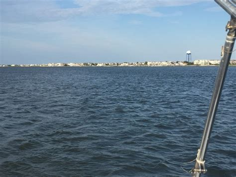 boats for sale on long beach island nj boat view of holgate beach haven nj