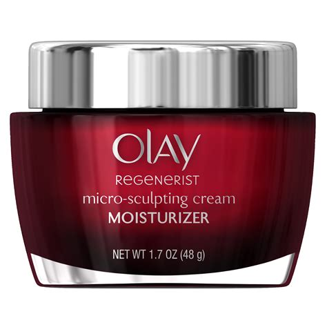 Olay Regenerist Sculpting olay regenerist mico sculpting would make a great