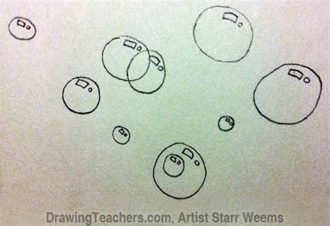 Buble Simple soap bubbles drawing www imgkid the image kid has it