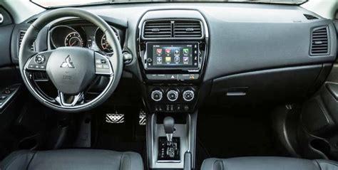asx mitsubishi 2017 interior honda crv 2017 price 2018 2019 honda cr v