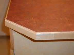 woodnet forums need some ideas 12 countertop