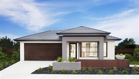 1 story houses 2018 melbourne and geelong home designs single storey floor plans boutique