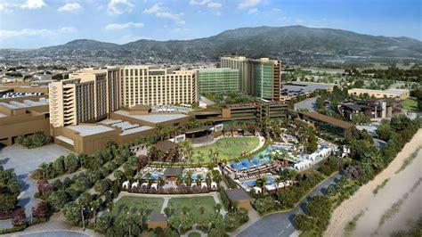 california casinos  top ca casino gambling sites