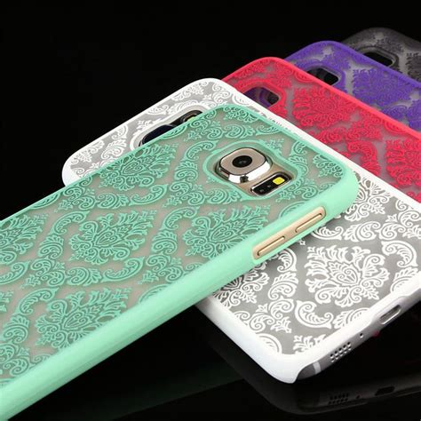 Iphone 6 6s Plus Floral Iphone Wallpaper Hardcase 1 25 best ideas about samsung galaxy accessories on