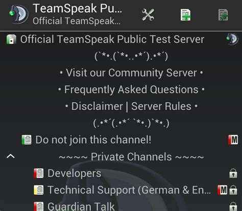 teamspeak 3 apk cracked teamspeak 3 android apk