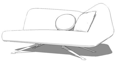 sketchup layout transparent background sketchup texture sketchup 3d model sofa design 3