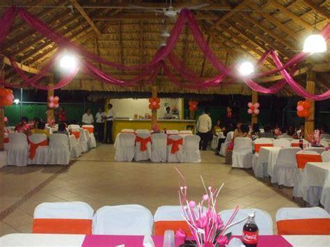 salones para fiestas salon de fiestas la cascada en acapulco tel 233 fono y m 225 s info