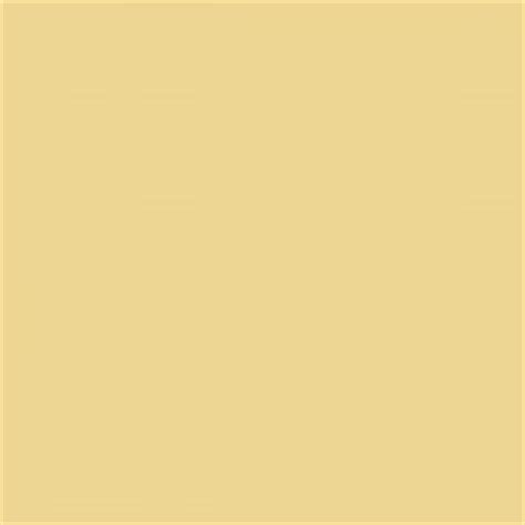 1000 images about paint colors on paint colors accessible beige and porter paints