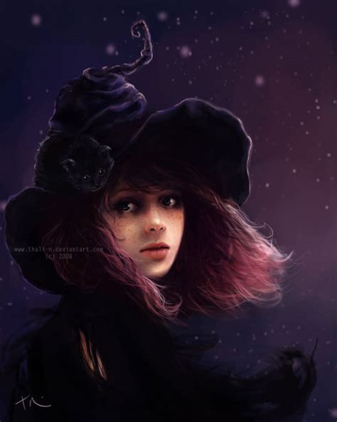 images of witches witches images witch wallpaper and background