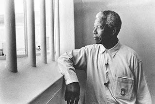 shackled a journey from political imprisonment to freedom books negrita s chronicles let freedom nelson mandela