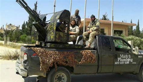 Plumbing East by Plumber Sues Autonation Syrian Jihadist Truck