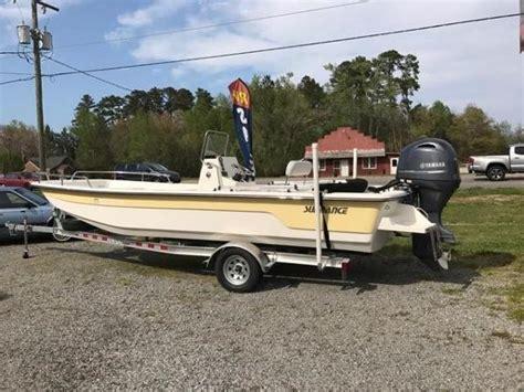 sundance bay boats for sale sundance boats for sale boats