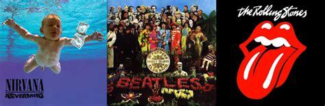 imagenes extrañas de los beatles las 10 portadas de discos m 225 s extra 241 as llaollao blog