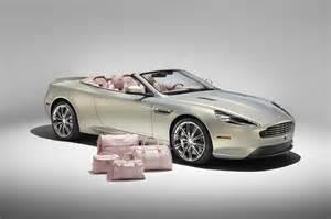 Aston Martin Q Aston Martin Q By Aston Martin