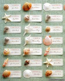 wedding seating arrangement ideas on place card holders and seating cards wedding photography