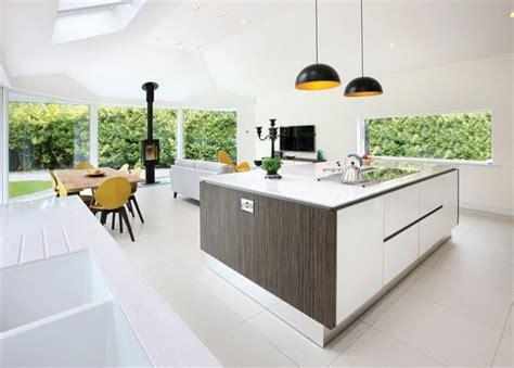 open source kitchen design software kitchen design software open source 28 images 18