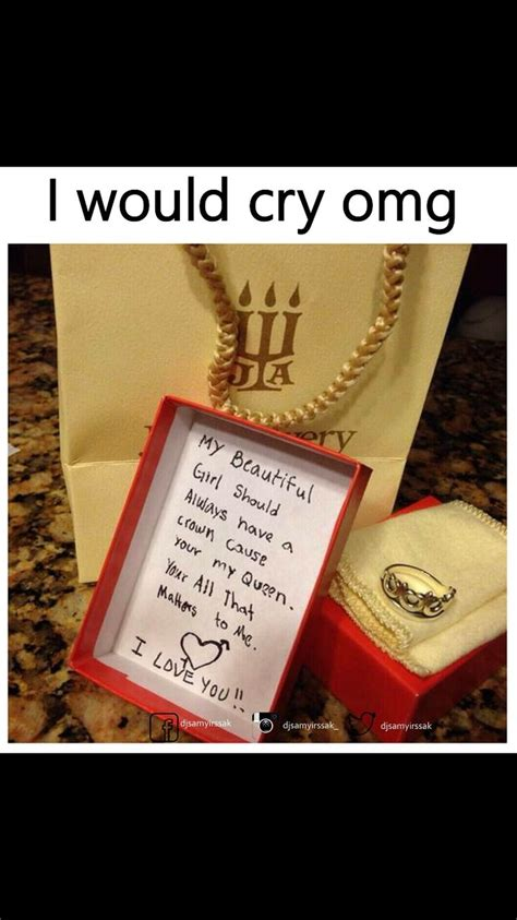 best gift for your wife 25 best ideas about birthday gifts for girlfriend on