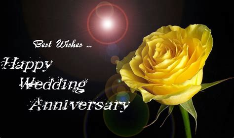 Wedding Anniversary Cards Hd by Special Wishes Hd Cards For Wedding Anniversary Festival