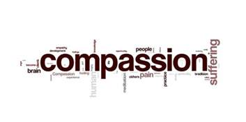 Compassionate Connected Care Press Ganey Compassionate Care Bridge Pointe Unified Compassion
